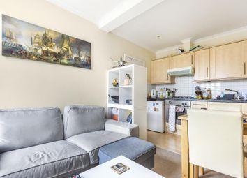 Thumbnail 1 bed flat to rent in Surbiton, Surrey