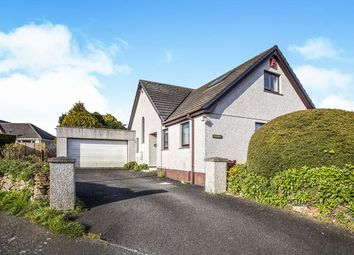Thumbnail 4 bed bungalow for sale in Foxfield Penwartha Vean, Paynters Lane End, Redruth