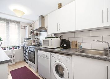 Thumbnail 2 bed property to rent in Parry Road, London