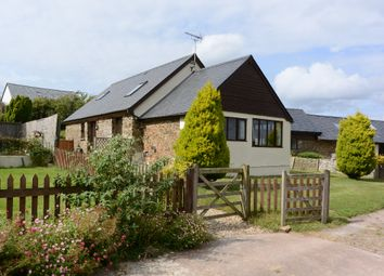 Thumbnail 4 bed property to rent in Southcott, Okehampton