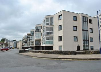 Thumbnail 2 bed flat for sale in 310 Queens Court, Ramsey, Isle Of Man
