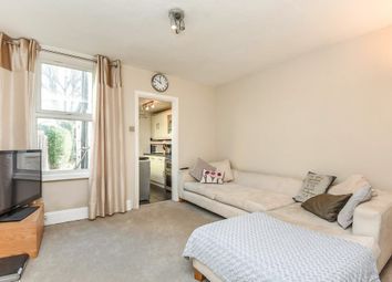 Thumbnail 2 bed terraced house for sale in William Road, Sutton