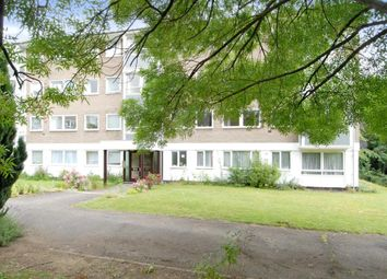 Thumbnail 2 bedroom flat for sale in Southfield Park, Oxford OX4,