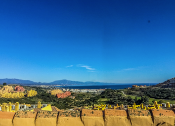Thumbnail 2 bed apartment for sale in Duquesa, Andalucia, Spain