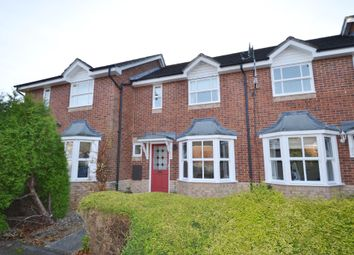 Thumbnail 2 bed terraced house for sale in Rowan Place, Amersham
