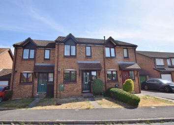 Thumbnail 2 bed terraced house to rent in Pelham Road, Thame