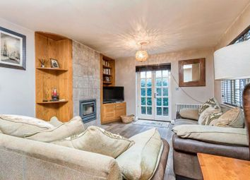4 bed detached house for sale in Brenchley Road, Matfield, Tonbridge TN12