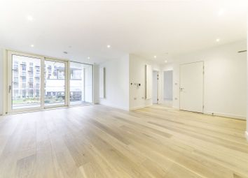 2 bed flat for sale in Carrick House, 27 Royal Crest Avenue, Royal Wharf, London E16