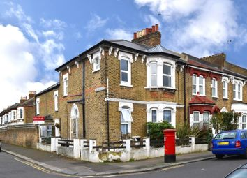 Thumbnail 2 bedroom flat to rent in Howson Road, London