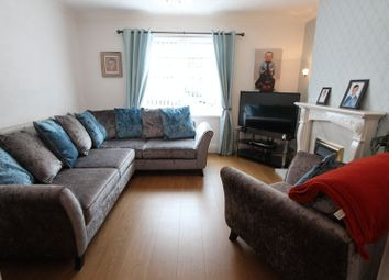 Thumbnail 3 bed terraced house for sale in Amethyst Street, Sunderland