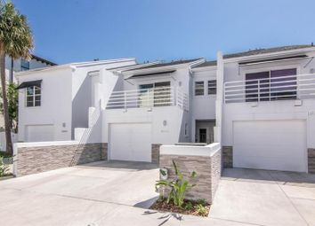 Thumbnail 2 bed property for sale in 2953 West Knights Avenue, Tampa, Florida, United States Of America