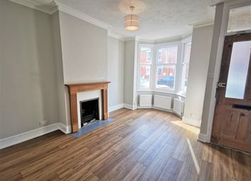 Thumbnail 3 bed property to rent in Addison Road, Reading