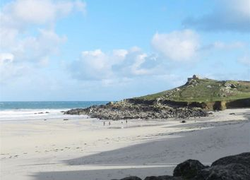Thumbnail 1 bed flat for sale in Crusoes, The Meadow, St. Ives
