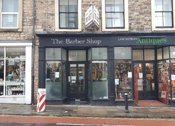 Thumbnail Retail premises to let in Penny Street, Lancaster
