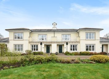 Thumbnail 2 bed property for sale in Muskerry Court, Rusthall, Tunbridge Wells