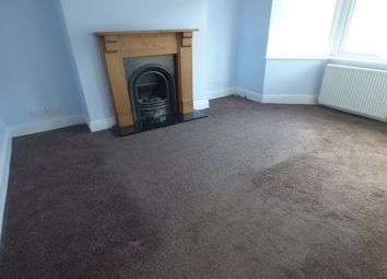 Thumbnail 3 bed property to rent in Olivedale Road, Mossley Hill, Liverpool
