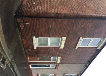 Thumbnail 3 bed terraced house to rent in Rutland Street, Coundon, Bishop Auckland