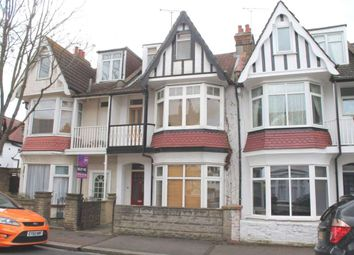 Thumbnail 3 bed maisonette to rent in Pall Mall, Leigh-On-Sea