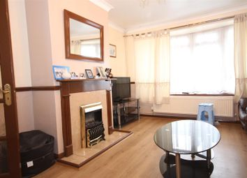 Thumbnail 3 bed terraced house for sale in Inman Road, London