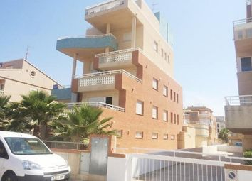 Thumbnail 2 bed apartment for sale in Playa, Oliva, Spain