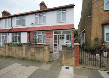 Thumbnail 3 bed property for sale in Catisfield Road, Enfield