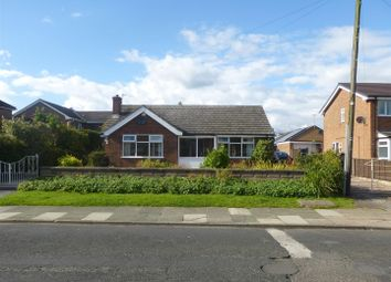 Thumbnail 2 bed bungalow to rent in Nixon Drive, Winsford