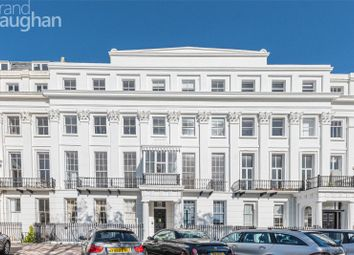 Thumbnail 3 bed maisonette to rent in Sussex Square, Kemp Town, Brighton, East Sussex