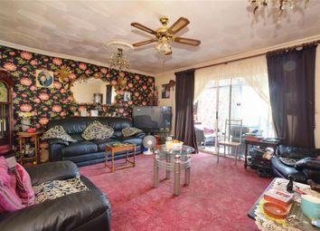 Lower Mardyke Avenue, Rainham, Essex RM13. 2 bed bungalow