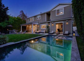 Thumbnail Property for sale in 4227 Lemp Avenue, Studio City, Ca, 91604