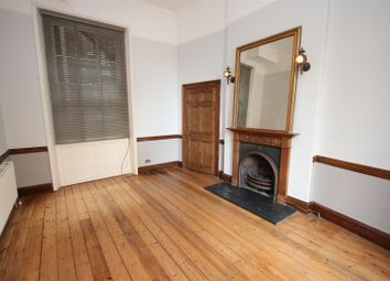 Thumbnail 3 bed town house to rent in The Pierhead, Wapping High Street, London