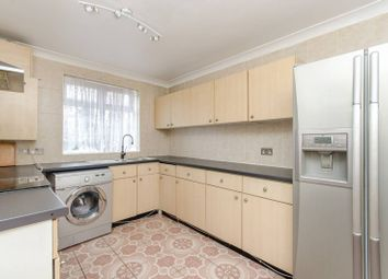 Thumbnail 3 bed property to rent in Abbey Road, Stratford