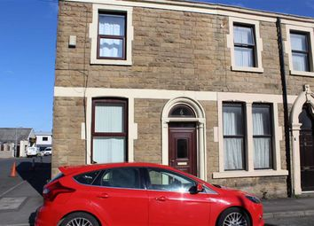 Thumbnail 2 bedroom terraced house for sale in Towneley Road, Longridge, Preston
