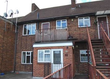 Thumbnail 2 bed flat to rent in The Broadway, Addlestone