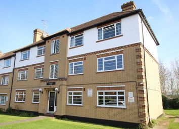 Thumbnail 2 bed flat for sale in Churchview Road, Twickenham