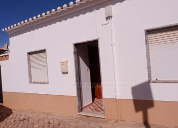 Thumbnail 2 bed detached house for sale in Figueira, Budens, Vila Do Bispo