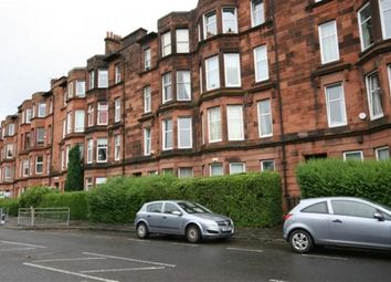 Thumbnail 1 bedroom flat to rent in Tantallon Road, Shawlands, Glasgow