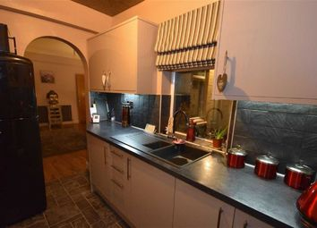 Thumbnail 1 bed flat for sale in Leighton Street, South Shields