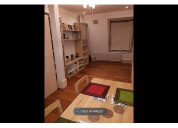Thumbnail 2 bed flat to rent in Upton Lane, Forest Gate