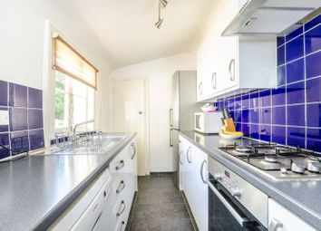 Thumbnail 3 bed terraced house for sale in Kings Grove, Peckham