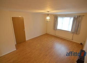 Thumbnail 3 bed detached house to rent in Stonecroft Avenue, Rednal, Birmingham