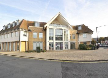 Thumbnail 1 bedroom flat for sale in Bradbury Place, Huntingdon, Cambridgeshire