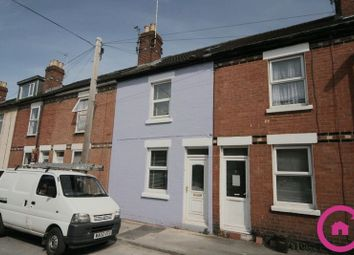 Thumbnail 4 bed property to rent in Dainty Street, Tredworth, Gloucester