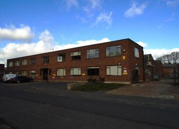 Thumbnail Light industrial to let in 19 Brook Road, Rayleigh Weir Estate, Rayleigh, Essex