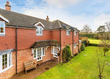 Thumbnail 4 bed semi-detached house for sale in London Road, Dorking