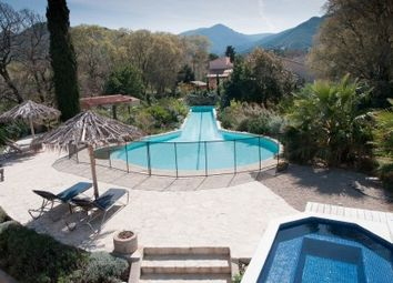 Thumbnail 6 bed property for sale in Sorede, Pyrénées-Orientales, France