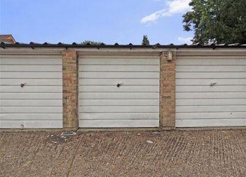 Thumbnail Parking/garage for sale in Robin Hood Lane, Sutton, Surrey