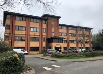 Thumbnail Studio to rent in Broadfield Park, Crawley