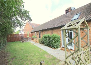 Thumbnail 2 bed barn conversion for sale in Alderminster, Stratford-Upon-Avon