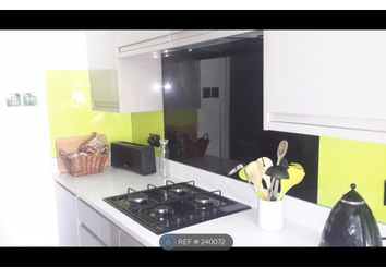Thumbnail Room to rent in Park Chase, Wembley Park