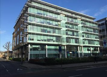 Thumbnail Office to let in Ealing Gateway, 26-30 Uxbridge Road, Ealing